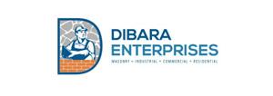 Dibara Enterprises